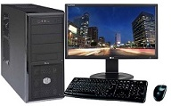 buy Computer Packages online Australia